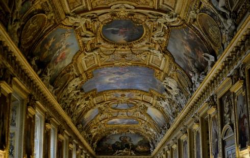 Paris 2013 425 Louvre